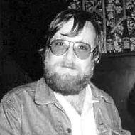 Bob Mcclay.jpg