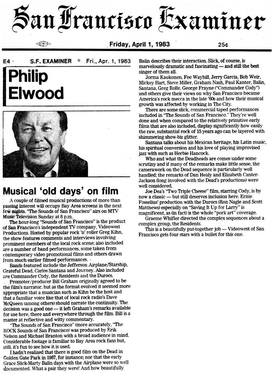 Elwood-Examiner-sm-4-1-83.jpg