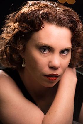 Colorado Springs, Portrait, Photographer, Photography, Denver, Castle Rock, Glamour Shot,