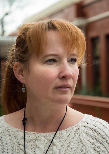 Cheryl Cayemberg, Social Advocacy, Still Life, Portrait, Colorado,