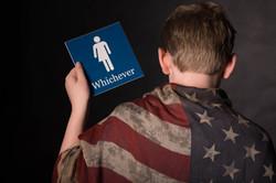 LGBTQ, Social Justice