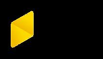 logo_liggende_rgb_gul_positiv1.png