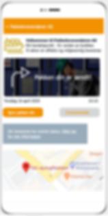 Screenshot_RCS business Messaging.png