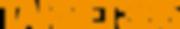 Target365_orange.png