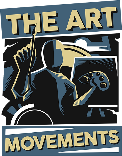 The Art Movements Official.png