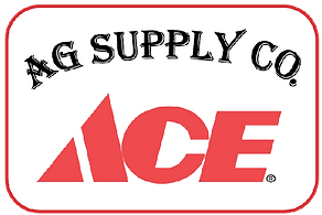 ace ag supply png.png