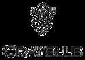 Crayelle-Grape-Logotype.png