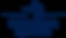 Mission Ridge Logo.png