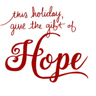 Hope-back red.png