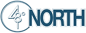 cropped-blue-logo-1 png.png
