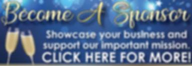 2 Become a sponsor website button on spo