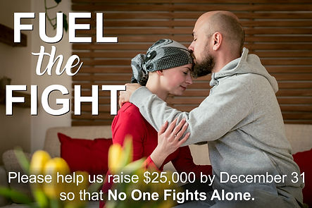 FUEL THE FIGHT PIC2.jpg