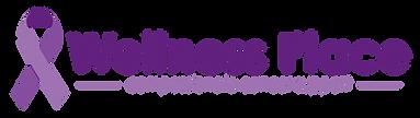 WP-Logo_Color.png