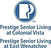 Prestige Dual Logo 2 OL (1).jpg