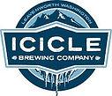 Icicl.jfif