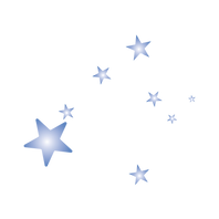 SMALL STARS-01.png