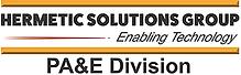 HSG PAE logo.png