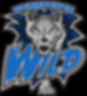 327px-Wenatchee_Wild_Logo.svg.png