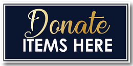 Donate Items here white.png