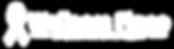 WP-Logo_White.png