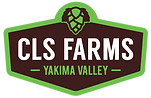 cls-farms.png
