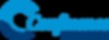 GOLD CH-Logo_Web-Temp.png