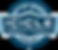 IBC-Color-Logo.png