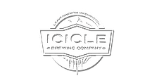 icicle-brewing-company.png