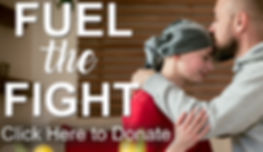 FUEL THE FIGHT PIC small.jpg