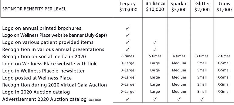 2020 Gala sponsor levels.jpg