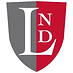 LND LOGO GOOD.png