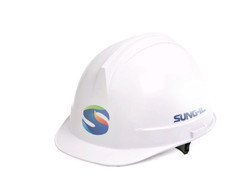 SUNG-IL 통합C.I 프로젝트
