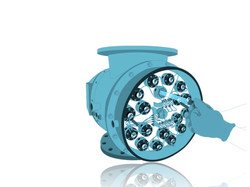 PANASIA UV-LAMP 메뉴얼 일러스트