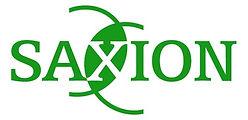 FOx oficialus atstovas