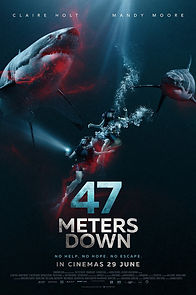 47-Meters-Down-New-International-Poster.