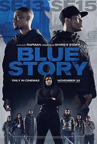 BLUE STOY.jpg