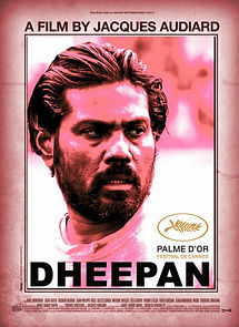 dheepan-movie-poster-1.jpg