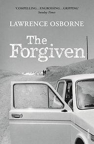 THE FORGIVEN.jpg