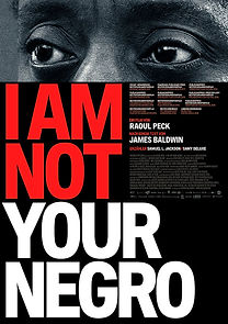 i-am-not-your-negro-pl_423_600_100.jpg