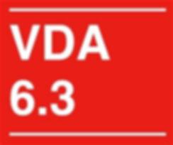 Logo VDA6.3.jpg