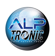 Alp'tronic_edited.png
