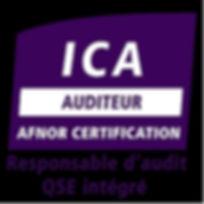 Logo ICA.jpg