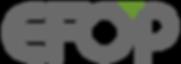 logo-efop.png
