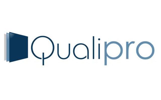 Logo Qualipro.jpg