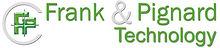Logo Frank t Pignard Technology.jpg