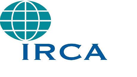 Logo IRCA.jpg