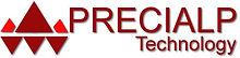 Logo Precialp Technology.jpg