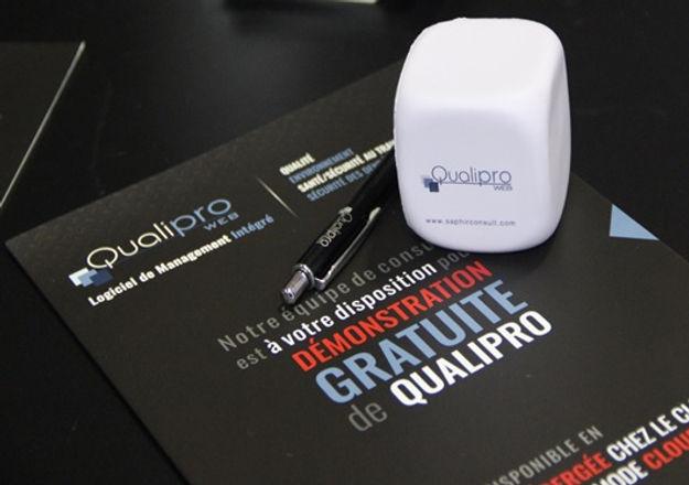 Demo gratuite Qualipro.jpg