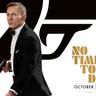 James Bond: No Time to Die -elokuvan ensi-ilta siirtyy lokakuulle