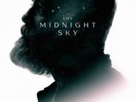 Leffa-arvio: The Midnight Sky
